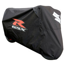 SUZUKI ALL GSX-R GSXR MODELS  NEW OEM GENUINE OUTDOOR CYCLE COVER 990A0-66002