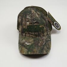 Duck Dynasty Camo Hat ap Realtree One Size Fits Most