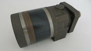 PARKER TB0195FM100AAAB Motor Hydraulic Pump