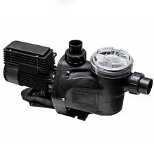Hurlcon Astral e230 Swimming Pool Pump