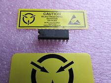 UPB8216C NEC 4-Bit Parallel Bidirectional Bus Driver 16-Pin Dip IC, Qty: 1 piece