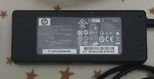 Chargeur PC HP Pavilion PPP012H-S