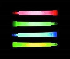 GLOW STICKS BLUE (x15) FISHING / PARTIES / NIGHTLIGHT - LS01B
