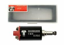 SHS Toys High Torque AEG Motor Long type for Airsoft SCAR P90 G3 M Ver.2 Gearbox