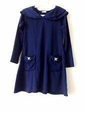 axes femme  Sweat Dress  from Japan  Sweet  Kawai Hime gal Fashion