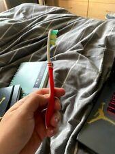 Toothbrush 121