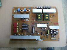 New listing Lg 52Ld550 52ld650 55Ld650C Lgp5260-10P power supply board Eay6086900 (1)