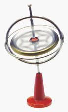 Original TEDCO Gyroscope/Nostalgic Pak