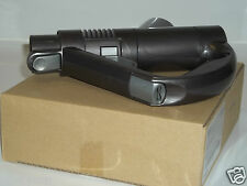 DYSON DC39 DC32 DC28c ANIMAL TRIGGER HANDLE BRAND NEW GENUINE