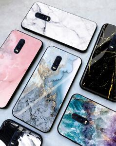 Nokia 3.4/5.3/8.3/5.4/2.3/5.1/6.1(2018 )3.1/7 plus/ 7.1/6.2/7.2/8.1 Case Cover