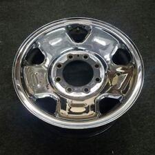 "17"" CHROME FORD F250SD F350SD PICKUP 2005-2009 OEM Factory STEEL Wheel Rim 3620"