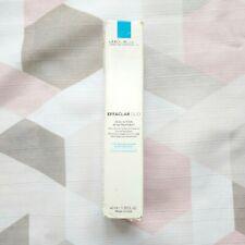 La Roche-Posay Effaclar Duo Anti Acne Treatment Cream 1.35 fl oz/40ml Exp 09/17