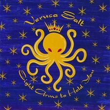 Veruca Salt Eight Arms to Hold You  CD 1997