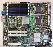Intel S5000VSASATAR BSA2BBR Dual LGA771 DDR2 SSI EEB 3.6 Server New Board Only