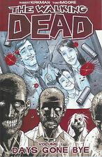 WALKING DEAD Volumes 1-25 COMPLETE TPB BOOK SET Robert Kirkman Comics AMC TV TP
