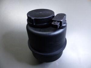 Ausgleichsbehälter Nachbau für MB  Vergl. 0004665902  0004667502  0004668502