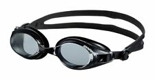 SWANS Fitness Swimming Goggle Seven Colour SWN-SW32 19A