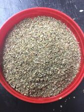 Dried Marjoram Premium Quality No Additives Or Preservatives