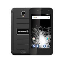 Smartphone Myphone Hammer Active negro