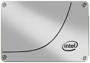 Intel SSDSA2SH064G2 X25-E 711 64Gb SATA-II 3.0Gbps 34nm SLC 2.5-Inch SSD