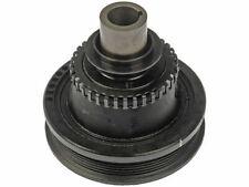 For 2001-2011 Ford Ranger Engine Harmonic Balancer Dorman 56814HV 2004 2005 2007