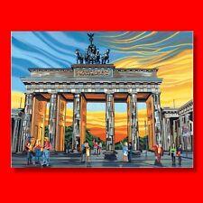 buy reeves acrylic paints ebay