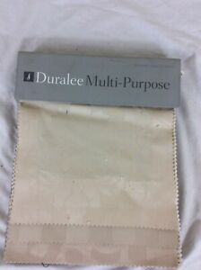Duralee All Purpose  55 Samples in the Dorian Collection Fabric Sample Book