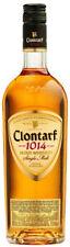 Clontarf 1014, Irish single malt whisky, 0,7 L.