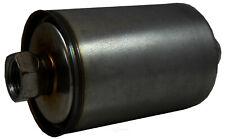 Fuel Filter Fram G3727