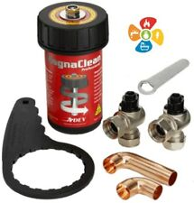 Adey Mc22002 Magnaclean Professional 22mm Magnetic Filter