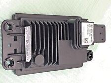 Hyundai Genesis Part No: 96410-B1000  MODULE ASSEMBLY-AUTOMATIC CRUISE