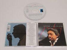 GAINSBOURG/L'HOMME A TÊTE DE CHOU VOL. 7 1975-1976-1977-1978-1981(8383932)CD