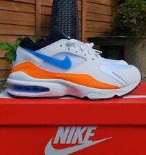 Nike air max 93 Size 9.5 UK