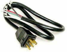 """Dial 1//4/"""" 1//4/"""" Male Union ~Discount HVAC~ DM-9377"""