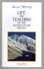 Life and Teaching of the Masters of the Far East, Vol. 2, Baird T. Spalding,0875