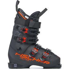 FISCHER RC PRO 110 THERMOSHAPE MODELL 2020 Skischuhe Schuhe Ski, Schi NEU !