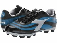 Diadora Men's RB10 Mars R LPU Soccer Shoes / Cleats