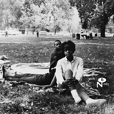 Eccentric Soul: Sitting in the Park NEW SEALED LP - Deep Soul Comp from Numero