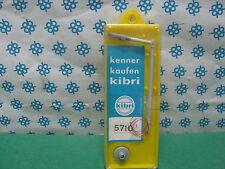 LAMPIONE / Street Lamps    - H0 Kibri 5710   Nuovi