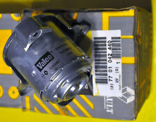 Neu original Renault Lüftermotor Twingo C06 93-07 Lüfter für Motorkühlung