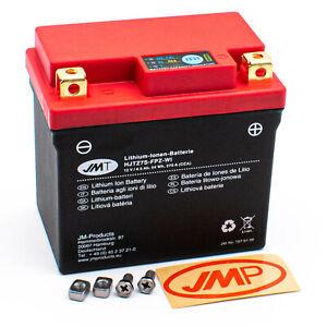 JMT Lithium Ionen Batterie HJTZ7S-FPZ-WI