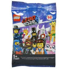 LEGO Minifigures - The LEGO Movie 2 71023  - 1 Tüte