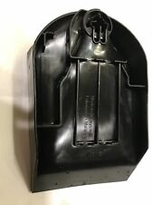 Keurig 2.0 K-Cup Holder PART 3 Only Replacement