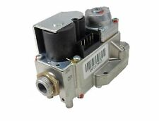 IDEAL LOGIC (+) COMBI 24 30 35 & SYSTEM / HEAT 12 15 18 24 30 GAS VALVE 175562