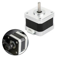 3D Printer 42-34 0.8A X/Y/Z-axis Stepper-Motor For 3D Creality Ender 3 Pro CR-10