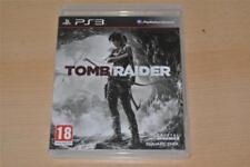 Jeux vidéo avec code de téléchargement pour Sony PlayStation 3