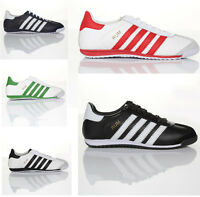 MENS RUNNING TRAINERS CASUAL LACE GYM WALKING SPORT SHOES UK SIZE 7 8 9 10 11 12