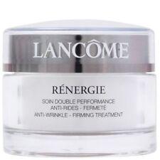 Productos faciales antiarrugas Rellenador de arrugas Lancôme