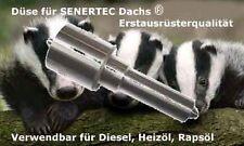 Einspritzdüse für Senertec DACHS ® BHKW neu originalverpackt  >> 2er Set