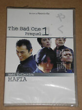 THE BAD ONE, PREQUEL 1 - DVD FILM SIGILLATO (SEALED)